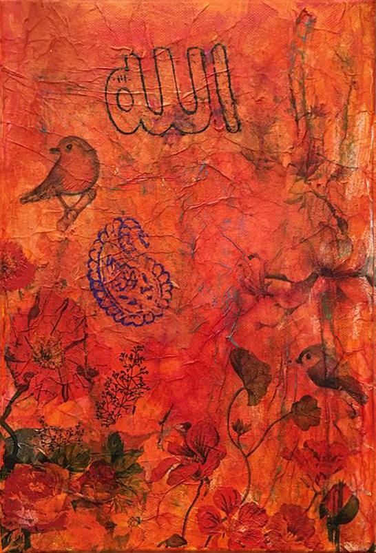 Conte sufis serie 3
