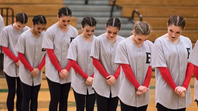 2020-01-18 - EHS Dance Redmond Comp - Hi