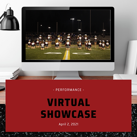 Event Template - Virtual Showcase.png