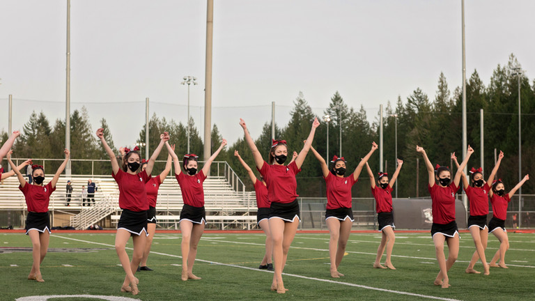 2021-03-27 - EHS Dance Team 1st football game 86.jpg
