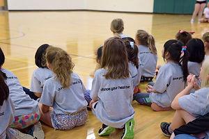 2019-08-23 - EHS Summer Dance Camp 321.j
