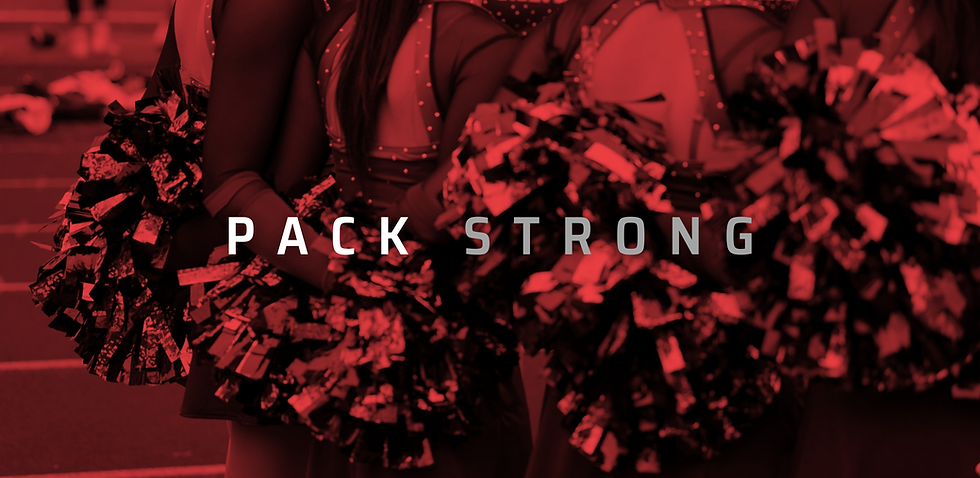 Website Images-pack strong.png