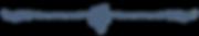 boarder%252525201-01_edited_edited_edite