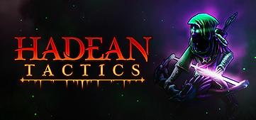 Hadean Tactics Nightshade Header