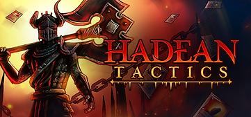 Hadean Tactics Header 2