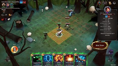 Hadean Tactics Early Access Battle 1.png