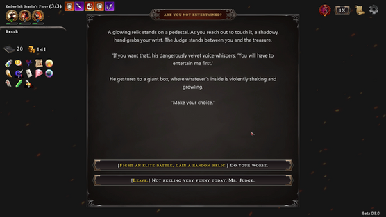 earlyAccess_v1_event.png