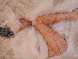 """""""Sulla pelle delle donne"""" - Partecipa insieme a noi alla creazione del Poster di Arte rela"""