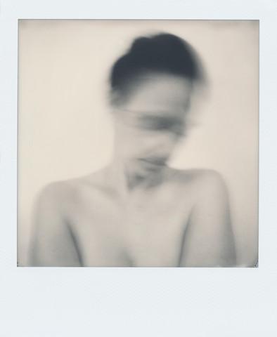 Janna Colella