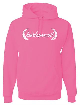 Awareness Pink