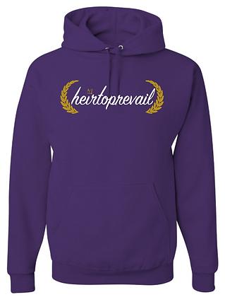 Kobe Purple