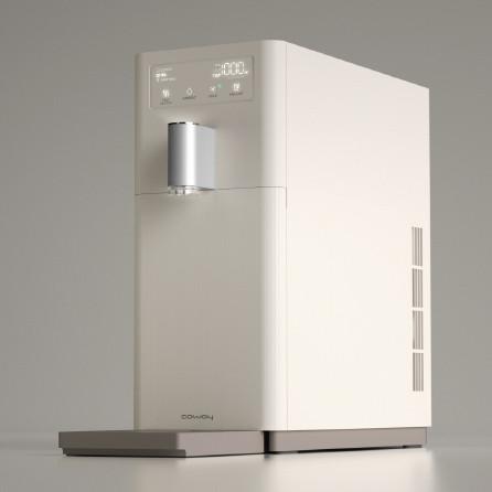 Coway Kecil (CHP-6200N)