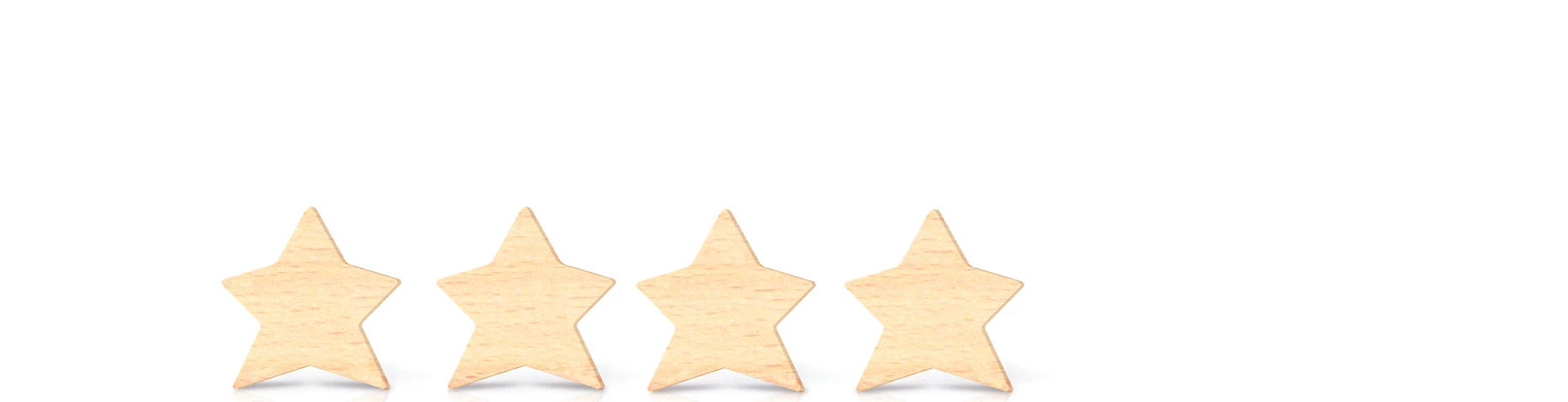 Service 5 stars.jpg