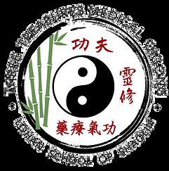 Qigong_Logo2020SMALL.png