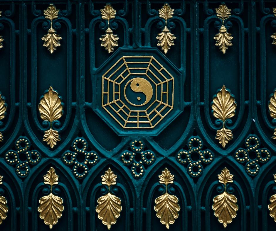 Qigong Tai Chi Classes