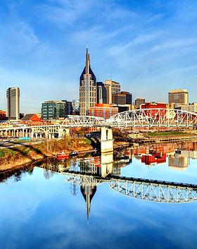 Nashville-12.jpg