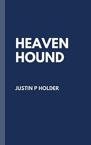 Heaven Hound