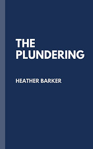 The Plundering