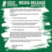 NCF MediaRelease - COVID.jpg