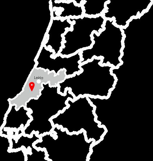 mapa (5).png