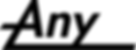 logo-any.png