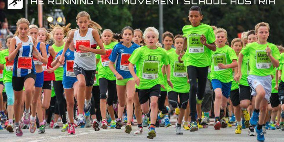 Ready to Run Kids