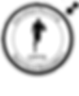 CRTS Logo transparent.png