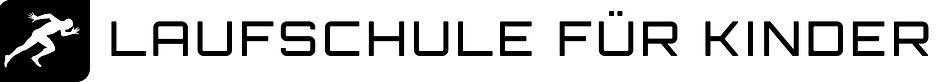 Logo black text Transparent kINDER.jpg