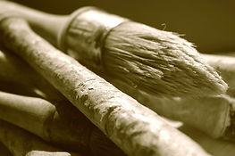 L'esprit des Couleurs - Peinture et décoration - Avessac