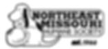 NEMOHS Logo.png