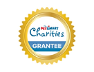 PetSmart Charities Grantee Web Badge.png