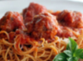 Spaghetti-and-Meatballs_16025-1050x700_e