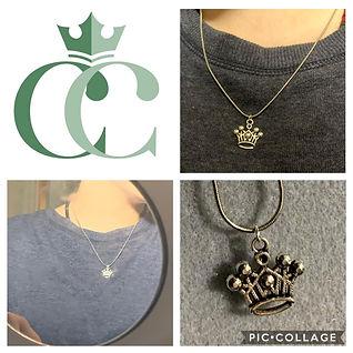 CC necklace.jpg