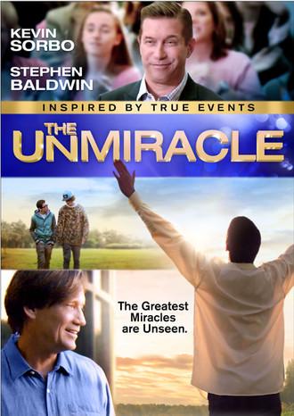 The UnMiracle.jpg