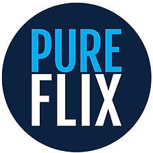 LOGO- Pure Flix.png