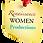 """""""Renaissance Women Productions"""" woman filmmaker production studio"""