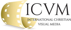 LOGO- ICVM.png