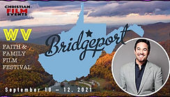 LOGO- Christian Film Events BRIDGEPORT.j