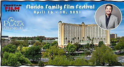 LOGO- Christian Film Events ORLANDO.jpg
