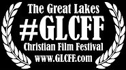 LOGO- Great Lakes Christian Film Festiva