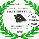 LOGO- Christian Family Film Festival.jpg