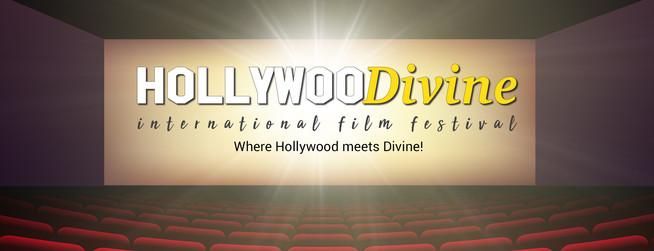 Film Festival- Hollywood Divine.jpg