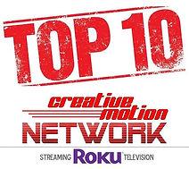 CMN- TOP 10 October.jpg