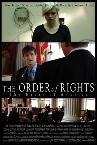 The Order of Rights.jpg