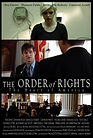 "ProLife Film Christian ""The Order of Rights"" America Planned Parenthood abortion ""roe vs wade"" ""right to life"" Constitution"