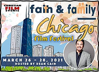 LOGO- Christian Film Events CHICAGO.jpg