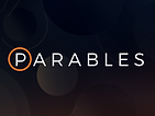 LOGO- Parables TV.png