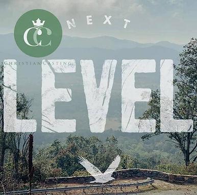 NEXT LEVEL logo.jpg