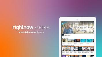 LOGO- Rightnow MEDIA 1.jpg