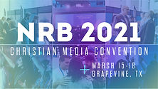 LOGO- NRB Christian Media Convention.jpg